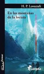 Libro En Las Montaas De La Locura