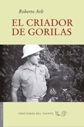 Libro Criador De Gorilas