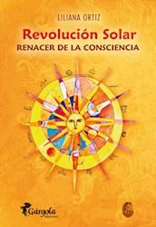 Libro Revolucion Solar