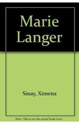 Papel MARIE LANGER PSICOANALISIS Y MILITANCIA