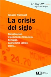 Papel Crisis Del Siglo, La