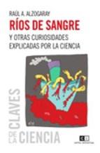 Libro Rios De Sangre
