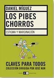 Papel Pibes Chorros, Los