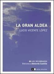 Papel Gran Aldea, La