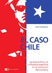 Libro Caso Chile