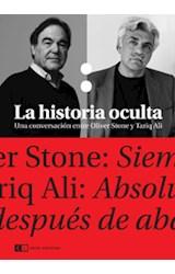 Papel LA HISTORIA OCULTA