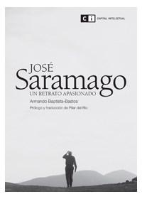 Papel José Saramago