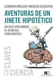 Libro Aventuras De Un Jinete Hipotetico