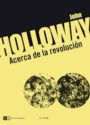 Libro Acerca De La Revolucion