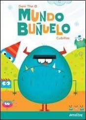 Libro Mundo Buñuelo