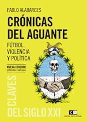 Papel Cronicas Del Aguante