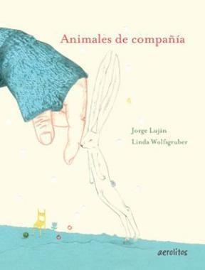 Papel Animales De Compañia