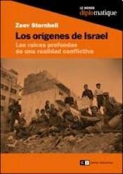 Libro Los Origenes De Israel