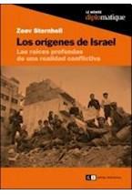 Papel LOS ORIGENES DE ISRAEL
