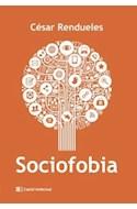 Papel SOCIOFOBIA
