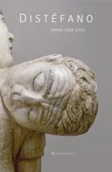Libro Obras 1958 - 2012