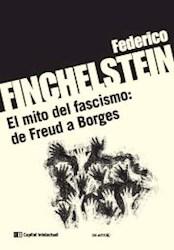 Libro El Mito Del Fascismo