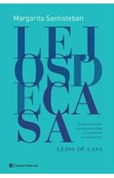 Papel LEJOS DE CASA