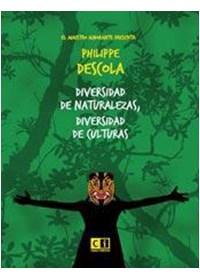Papel Diversidad De Naturalezas,Diversidad De Culturas