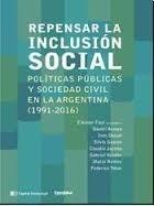 Papel Repensar La Inclusión Social