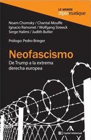 Papel Neofascismo