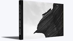 Libro Antartida Negra