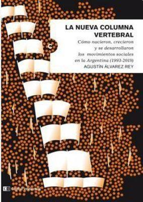 Papel Nueva Columna Vertebral, La