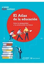 Papel EL ATLAS DE LA EDUCACION