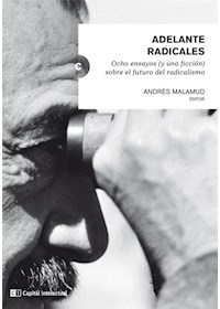 Papel Adelante Radicales