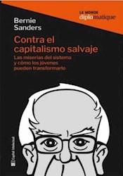 Libro Contra El Capitalismo Salvaje