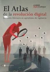 Libro El Atlas De La Revolucion Digital.