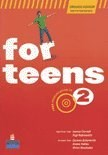 Papel For Teens 2 Updated Edition