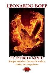 Libro El Espiritu Santo