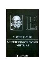 Papel MUERTE E INICIACIONES MISTICAS