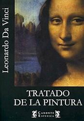 Libro Tratado De La Pintura