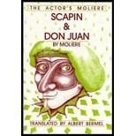 Libro Don Juan O El Convidado De Piedra