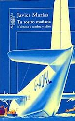 Libro Los Cosacos