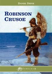 Libro Robinson Crusoe