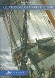 Libro Relatos De Los Mares Del Sur
