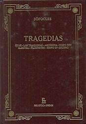 Libro Las Aguafuertes Porte/As