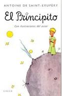 Papel OLAS (CLASICOS DE LA LITERATURA)