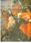 Libro Los Siete Locos