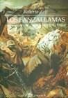 Libro El Lanzallamas