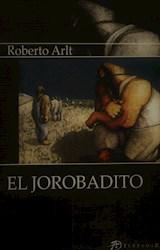 Libro El Jorobadito