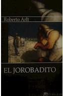 Papel JOROBADITO (EDICIONES CLASICAS)