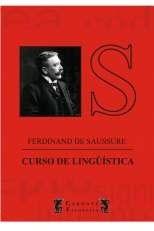 Libro Curso De Linguistica