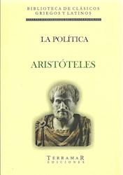 Libro La Politica