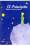 Papel PRINCIPITO (COLECCION EDICIONES CLASICAS) (BOLSILLO)