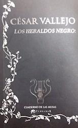 Libro Los Heraldos Negros