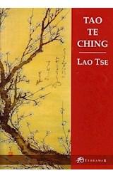 Papel TAO TE CHING (BIBLIOTECA DE CLASICOS DE LA LITERATURA FANTASTICA)